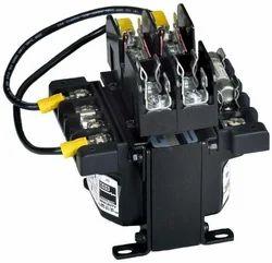 50-3000va Single Control Transformer, For Electric Supply
