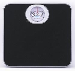 BS - 936 Manual Bathroom Weighing Scales