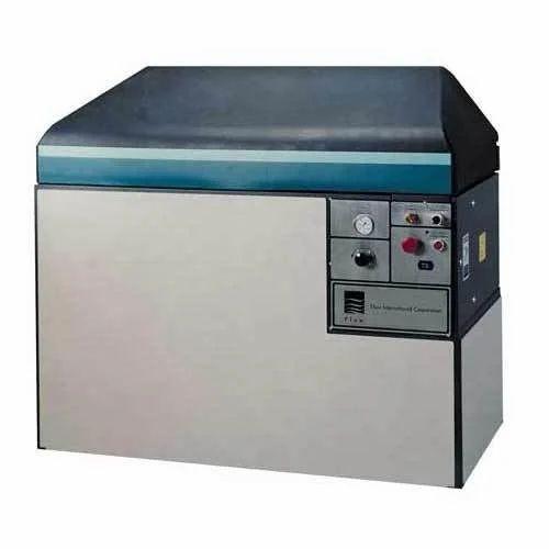 High Pressure Waterjet Pump | Flow Asia Corporation | Manufacturer