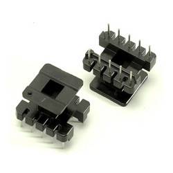 Ferrite Core And Bobbins