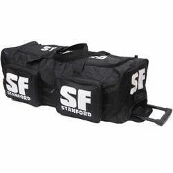 31b4afa707b Kit Bags in Gurgaon, किट बैग, गुडगाँव, Haryana   Get ...