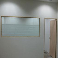 office room partitions. office room partition partitions