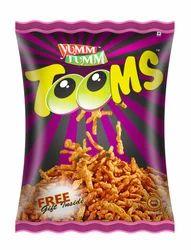 Tooms