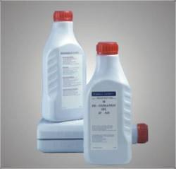 IF-910 De-Oxidation Oil