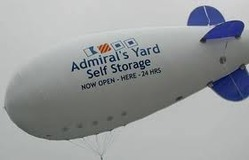 Balloon Advertising Agencies