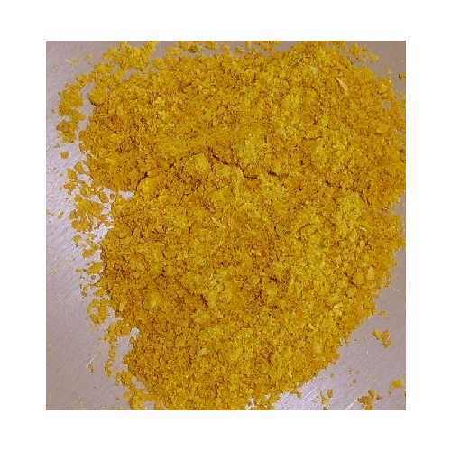 Curry Powder Hot & Med Blend
