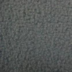 Anti Pilling Micro Polyester Fabrics