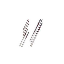 Ador Low Alloy High Tensile Electrodes