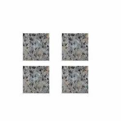 G D Brown Granite Tiles