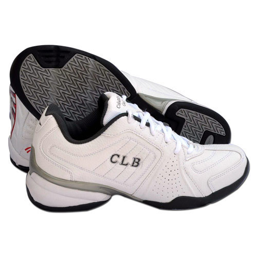 clb sports shoes