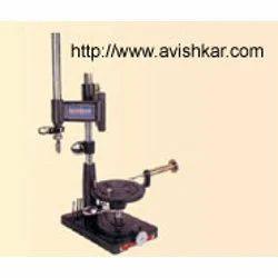 Avishkar Sand Blaster