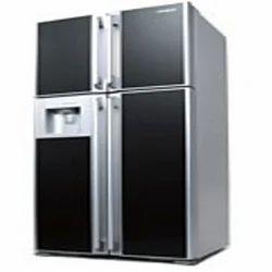 Commercial Refrigerator In Vadodara Gujarat Commercial