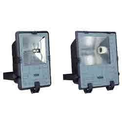 Metal Halide Fittings