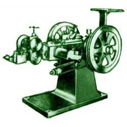Double Stroke Cold Heading Machine (For Rivet)