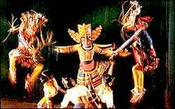 Sri Lanka Tour Package 01