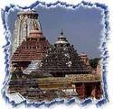 Orissa - A Tribal Adventure Tour 02