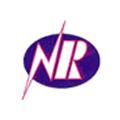 National Resistors