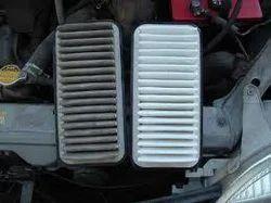 kemo paper felt Air Filters, For Cars Trucks Tractors Buses