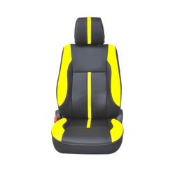 Elegant Car Seat Covers And Leather Car Seat Covers