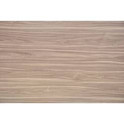 Cement Sheet Price In Chennai Colour Coated Metal Sheet