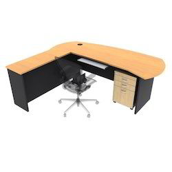 MT-03 Modular Office Table