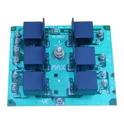 Max Relay Boards-(M-002)