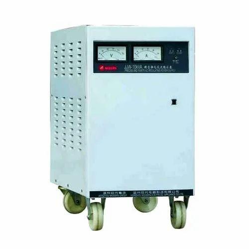 Voltage Transformer Constant Voltage Transformer