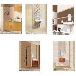 Beautiful To Varmora Granito Pvt Ltd A Leading Manufacturer Of Floor Tiles
