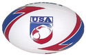 Promo Rugby Ball