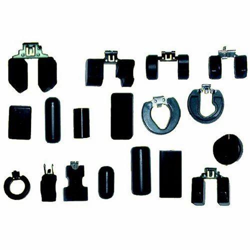 Carburetor Restoration Kits - View Specifications & Details of