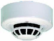 Fire Alarm System (Fas -03)