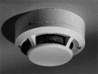 Fire Alarm System (Fas -02)
