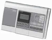 Fire Alarm System (Fas -08)