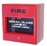 Fire Alarm System (Fas -04)