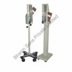 Stand Type Mercurial Sphygmomanometer