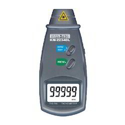 Digital Tachometer-Non Contact KM 2234BL / 2235B / 2241