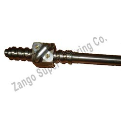 Tractor Mahindra Steering Shaft  B-235/245/275/444/575 Di