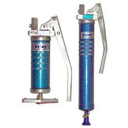 Hand Operated Grease Guns