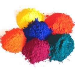 Pigment And Dye, Colour Pigment, Solvent Dyes, Ready Colour Packet, Optical Brightener