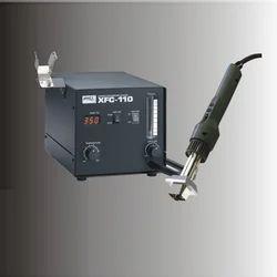 XFC-110 Digital Display SMD Rework Station