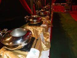 Catering Managemnet In Punjab