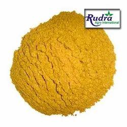 Rudra Cumin Powder, Packaging: 25 kg