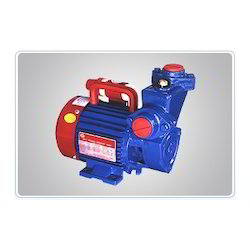 Crompton Centrifugal Mini Series Pumps