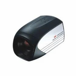 Box Zoom Camera Item Code: SZ30-BOX