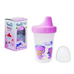 Sipper Cup