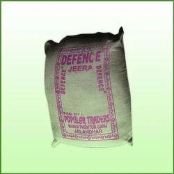 Defence Jeera