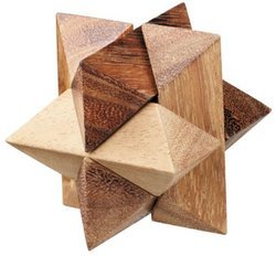 Wooden Superstar Puzzle Wooden Puzzles Industrial Area Panchkula