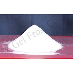 Super Absorbent Polymer Powder