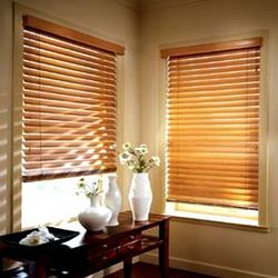 Furnishing Accessories Window Blinds Trader Amp Supplier