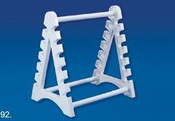 Horizontal Pipette Stand